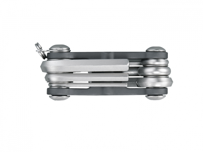 Set Mini Scule Topeak Mini 6, TT2506 - Negru [1]