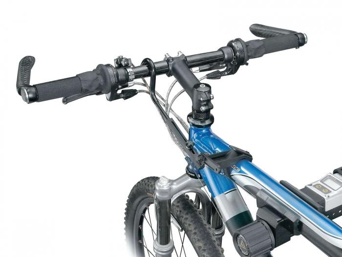 Subansamblu Stand Biciclete Topeak Tw001-Sp03 1
