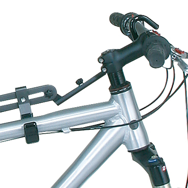 Suport Biciclete Topeak Twoup-Tuneup 3