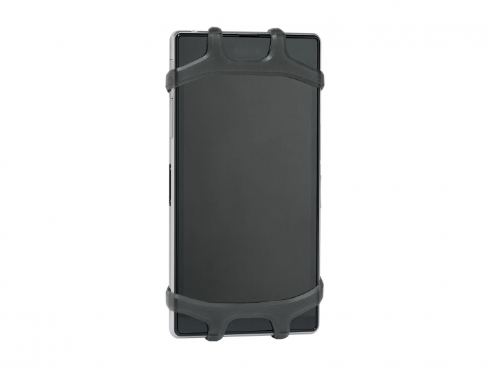 Suport Smartphone Topeak, Tt9849B-01 - Negru [1]