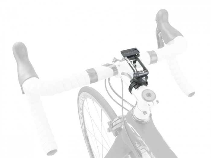 Suport Smatphone Topeak Ride Case, prindere pe ghidon sau suport ghidon 2