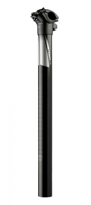 Tija Sa Truvativ 12A Sp Noir T40 Dc 31.6 L400 0