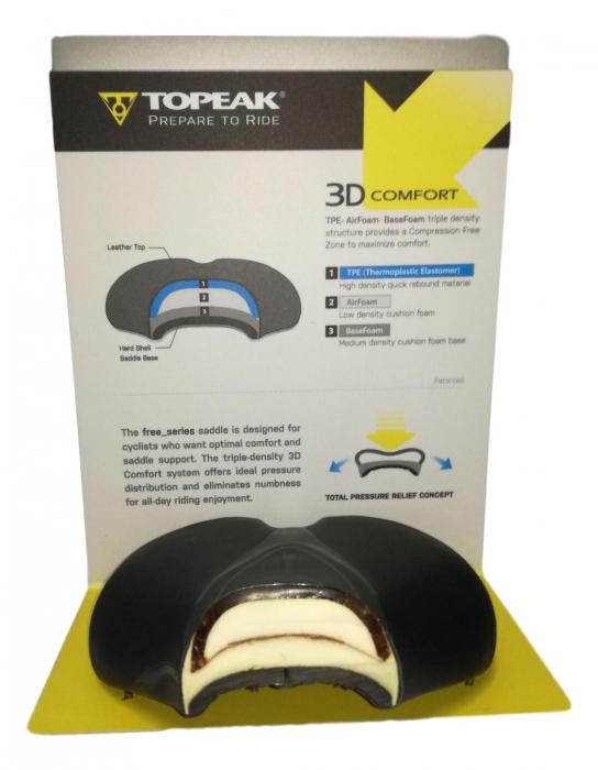 Topeak Stand Carton Topeak Tdp-Trx [0]