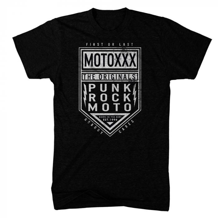 Tricou O'Neal Moto Xxx Circuit Marime L 0