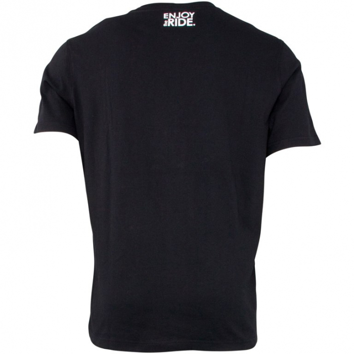 Tricou O'Neal Riders T-Shirt 1