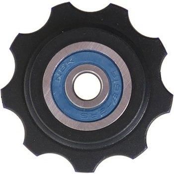 Truvativ X0 Chain Guide Pulley Kit New 0