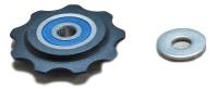 Truvativ X0 Chain Guide Pulley Kit 0