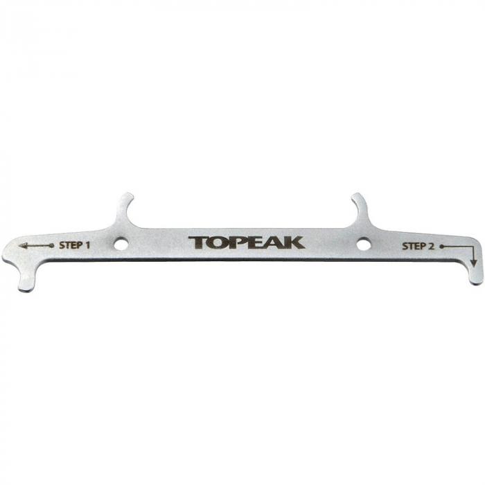 Unealta lera lant Topeak Chain Hook Wear TPS-SP09 0