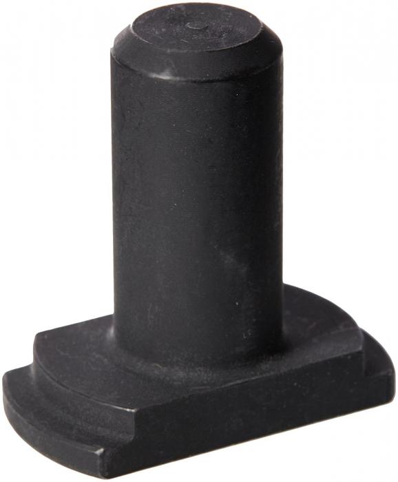 Unealta Presa Truvativ Pt. Extractie Rulmenti Pedalier Bb30 , 90G ,Otel ,Neagra 0