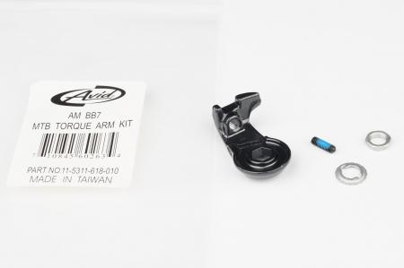 08-10 Bb7 Mtb Torque Arm Kit1