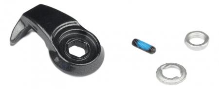 08-10 Bb7 Mtb Torque Arm Kit0