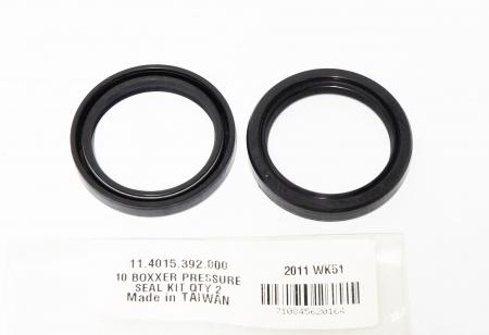 10 Boxxer Pressure Seal Kit, Qty 2 [1]