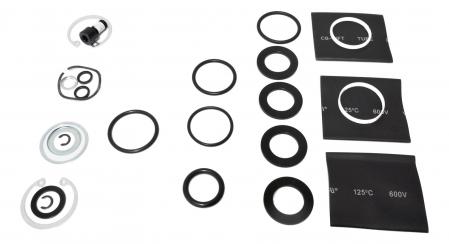 10 Boxxer Team Service Kit0