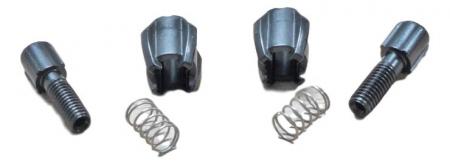 11 Sl X9 10-11 X7 Barrel Adjuster Qty 20