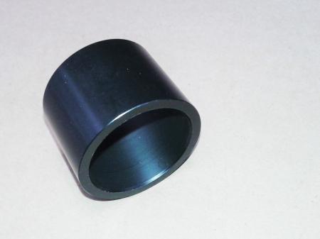 Am Dust Seal Installer 28Mm/30Mm [1]