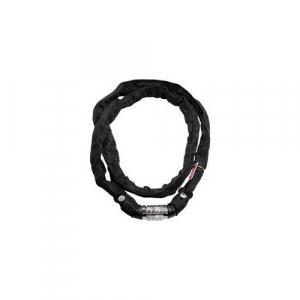 Antifurt bicicleta Trelock TC110/4 Code, negru1
