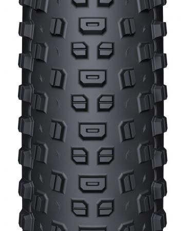 Anvelopa Bicicleta Wtb Ranger 26 X 2.8 Tcs Light Fast Rolling Tire [2]