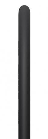 Anvelopa bicicleta WTB ThickSlick 27.5x1.9 (50-584) Comp, protectie anti-pana, guna DNA dura single-ply, 713gr1