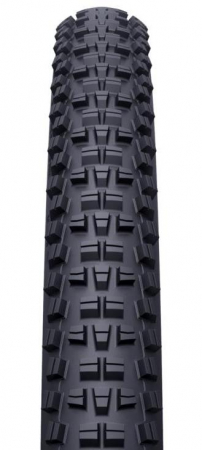 Anvelopa Bicicleta Wtb Trail Boss 26 X 2.25 Tcs Tough Fast Rolling1