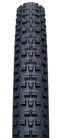 Anvelopa Bicicleta Wtb Trail Boss 29 X 2.25 Tcs Tough Fast Rolling1