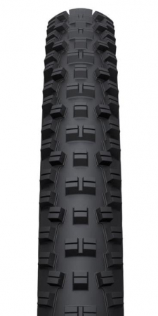 Anvelopa Bicicleta Wtb Vigilante 27.5 X 2.3 Tcs Tough High Grip [1]