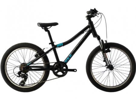 Bicicleta Copii Devron Riddle K2.2 280Mm Galben 20 Inch3