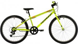 Bicicleta Copii Dhs 2421 Albastru 24 Inch1