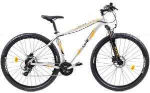 Bicicleta Mtb Afisport 2921 Supra L Albastru 29 Inch1