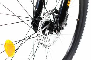Bicicleta Mtb Afisport 2921 Supra L Albastru 29 Inch5