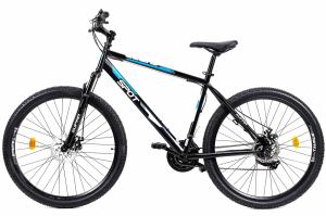 Bicicleta Mtb Afisport Supra Spot M Rosu 27.5 Inch3
