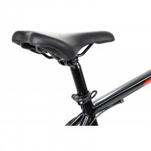 Bicicleta Mtb Afisport Supra Spot M Rosu 27.5 Inch2