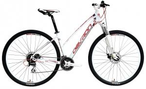 Bicicleta Mtb Devron Riddle Lady Lh1.9 M Nasty Violet 29 Inch1