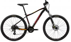 Bicicleta Mtb Devron Riddle M1.7 M 460Mm Verde Glossy 27.5 Inch2