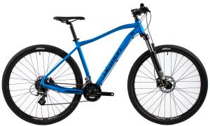 Bicicleta Mtb Devron Riddle M1.9 Xl 540Mm Verde Glossy 29 Inch1