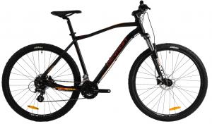 Bicicleta Mtb Devron Riddle M1.9 Xl 540Mm Verde Glossy 29 Inch2