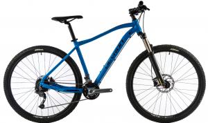 Bicicleta Mtb Devron Riddle M2.9 Xl 540Mm Negru 29 Inch1