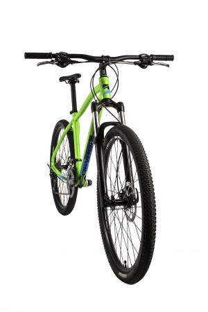 Bicicleta Mtb Devron Riddle M3.7 Negru 27.5 Inch9