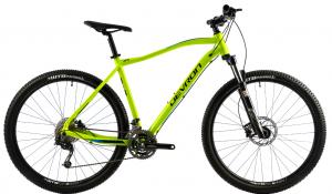 Bicicleta Mtb Devron Riddle M3.9 29 Inch2