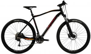Bicicleta Mtb Devron Riddle M3.9 29 Inch0