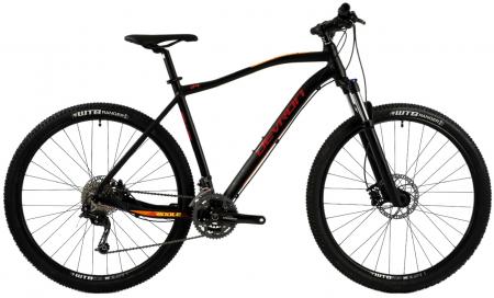Bicicleta Mtb Devron Riddle M3.9 Xl Verde 29 Inch2
