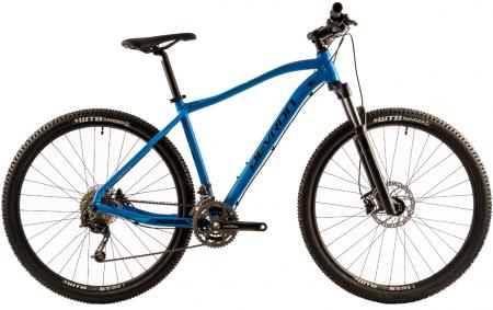 Bicicleta Mtb Devron Riddle M3.9 Xl Verde 29 Inch3