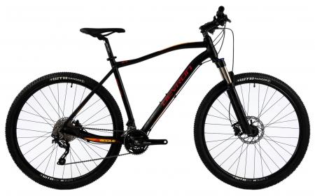 Bicicleta Mtb Devron Riddle M4.9 Xl Verde 29 Inch1