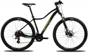Bicicleta Mtb Devron Riddle W 1.9 L Negru 29 Inch0