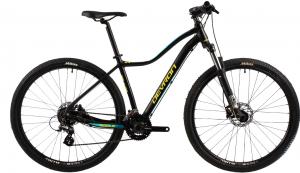 Bicicleta Mtb Devron Riddle W 1.9 L Negru 29 Inch2