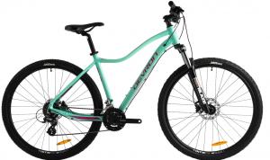 Bicicleta Mtb Devron Riddle W 1.9 L Negru 29 Inch1