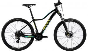 Bicicleta Mtb Devron Riddle W1.7 M Albastru 27.5 Inch1