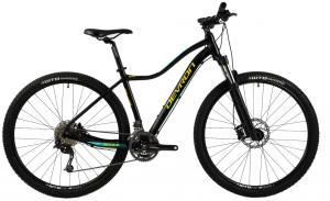 Bicicleta Mtb Devron Riddle W3.9 L 490Mm Turcoaz 29 Inch1