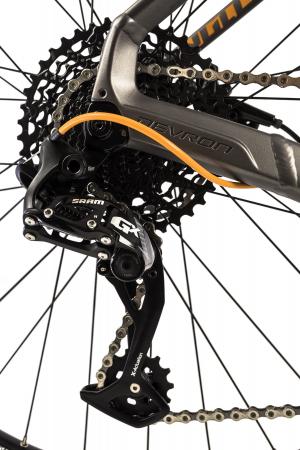 Bicicleta Mtb Devron Vulcan 2.9 Xl Albastru 29 Inch7