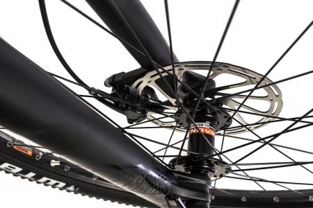 Bicicleta Mtb Devron Vulcan 2.9 Xl Albastru 29 Inch5