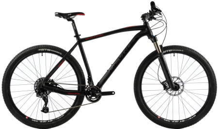 Bicicleta Mtb Devron Vulcan 2.9 Xl Albastru 29 Inch2